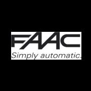 Clienti - Faac