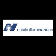 Clienti - Nobile Illuminazione