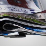 Servizi - Comunicazione e Ufficio Stampa