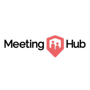 Clienti - Meeting Hub