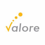 Clienti - Valore